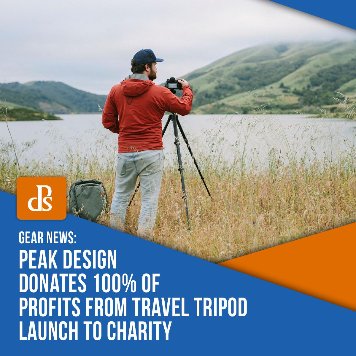 dps-news-peak-design-donates-profits