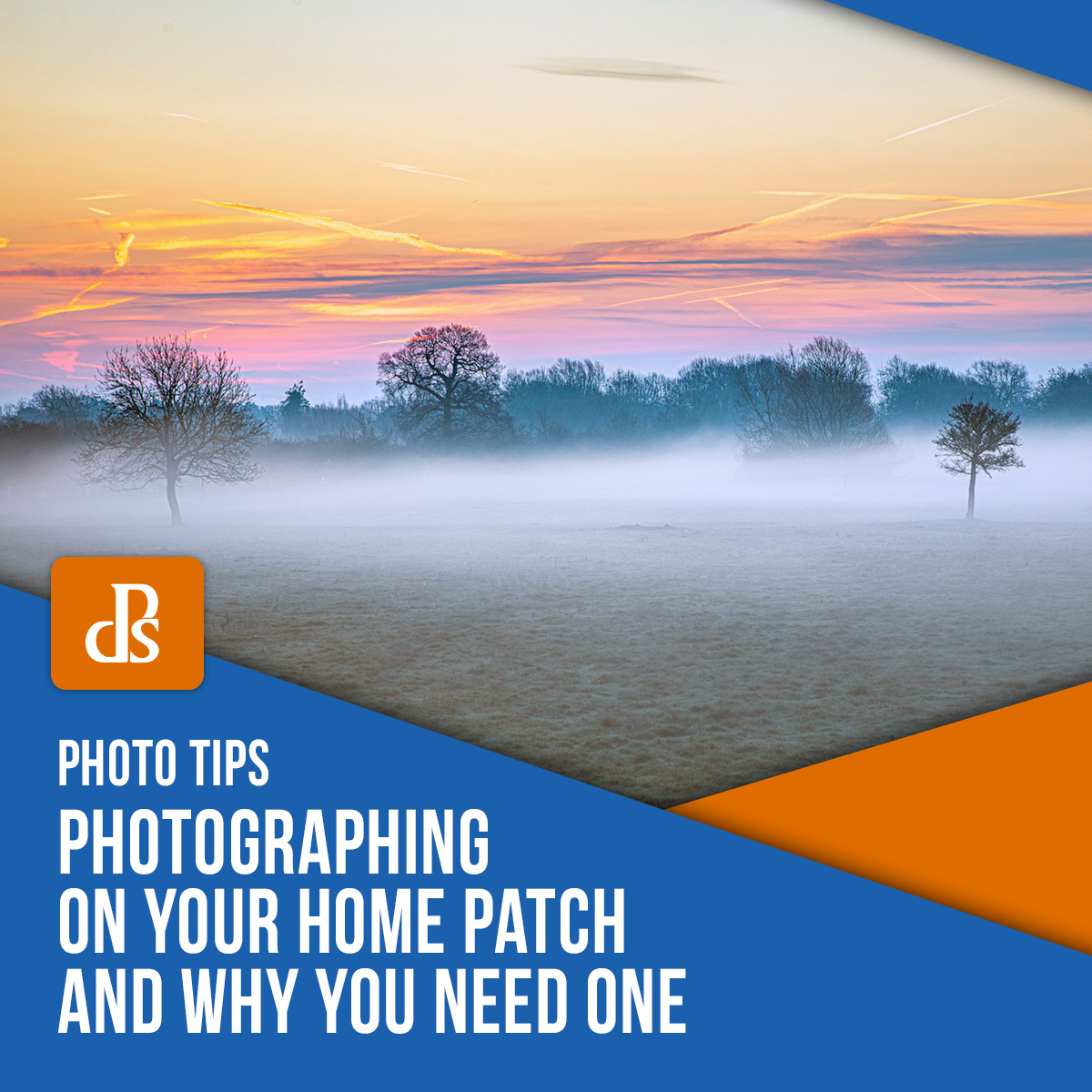 dps-photographing-on-your-home-patch