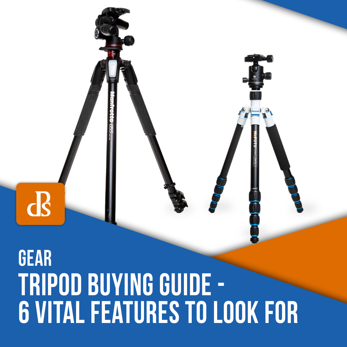 dps-tripod-buying-guide