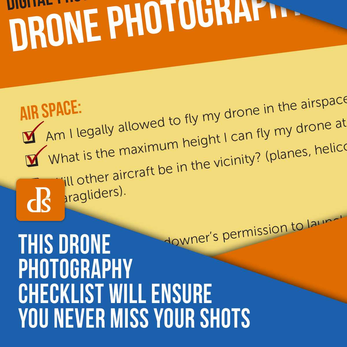 https://i0.wp.com/digital-photography-school.com/wp-content/uploads/2020/07/dps-drone-photography-checklist.jpg?ssl=1