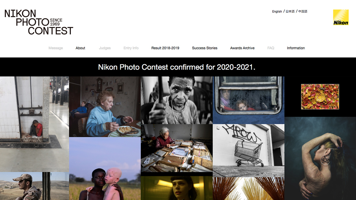 dps-news-nikon-photo-contest-confirmed-feature