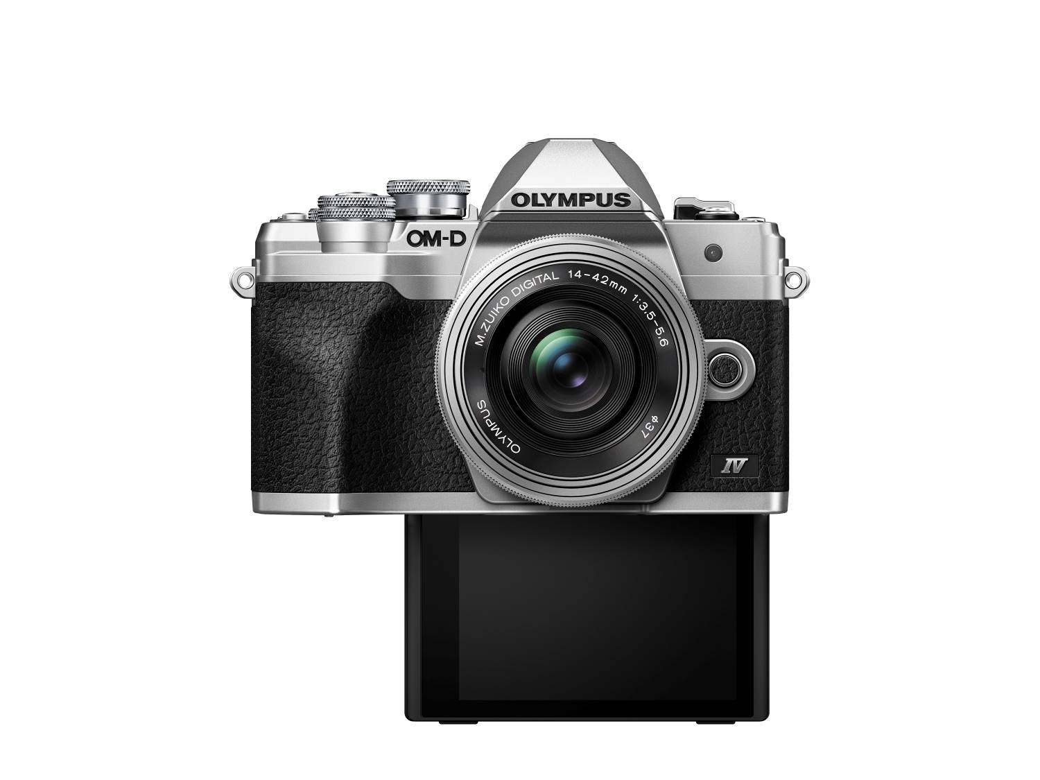 https://i0.wp.com/digital-photography-school.com/wp-content/uploads/2020/08/Olympus-OMD-EM10-Mark-IV-announcement-2.jpg?ssl=1