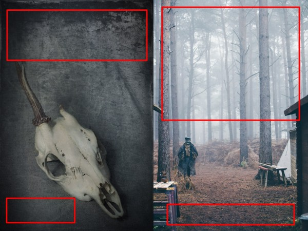 Como tirar fotos para capas de livros: o guia essencial