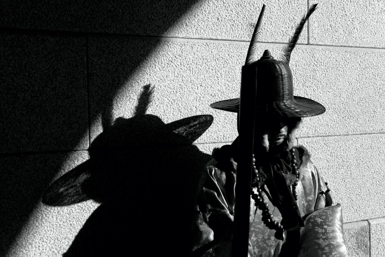 sombras técnicas simples e criativas de fotografia