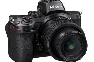 Nikon to Announce the 14-24mm f/2.8 and 50mm f/1.2 for Z Mount