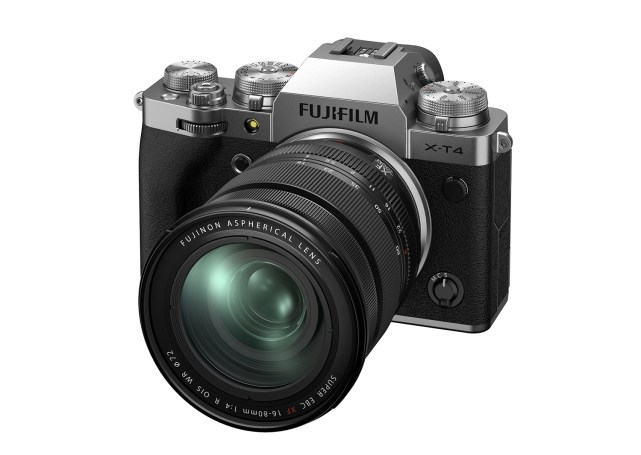 https://i0.wp.com/digital-photography-school.com/wp-content/uploads/2020/12/Fujifilm-X-T4-holiday-gift-guide-for-photographers-1.jpg?resize=641%2C455&ssl=1