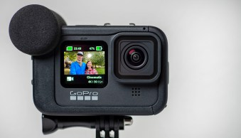 GoPro Hero 9 Review: Is It the Perfect Action Camera for You?
