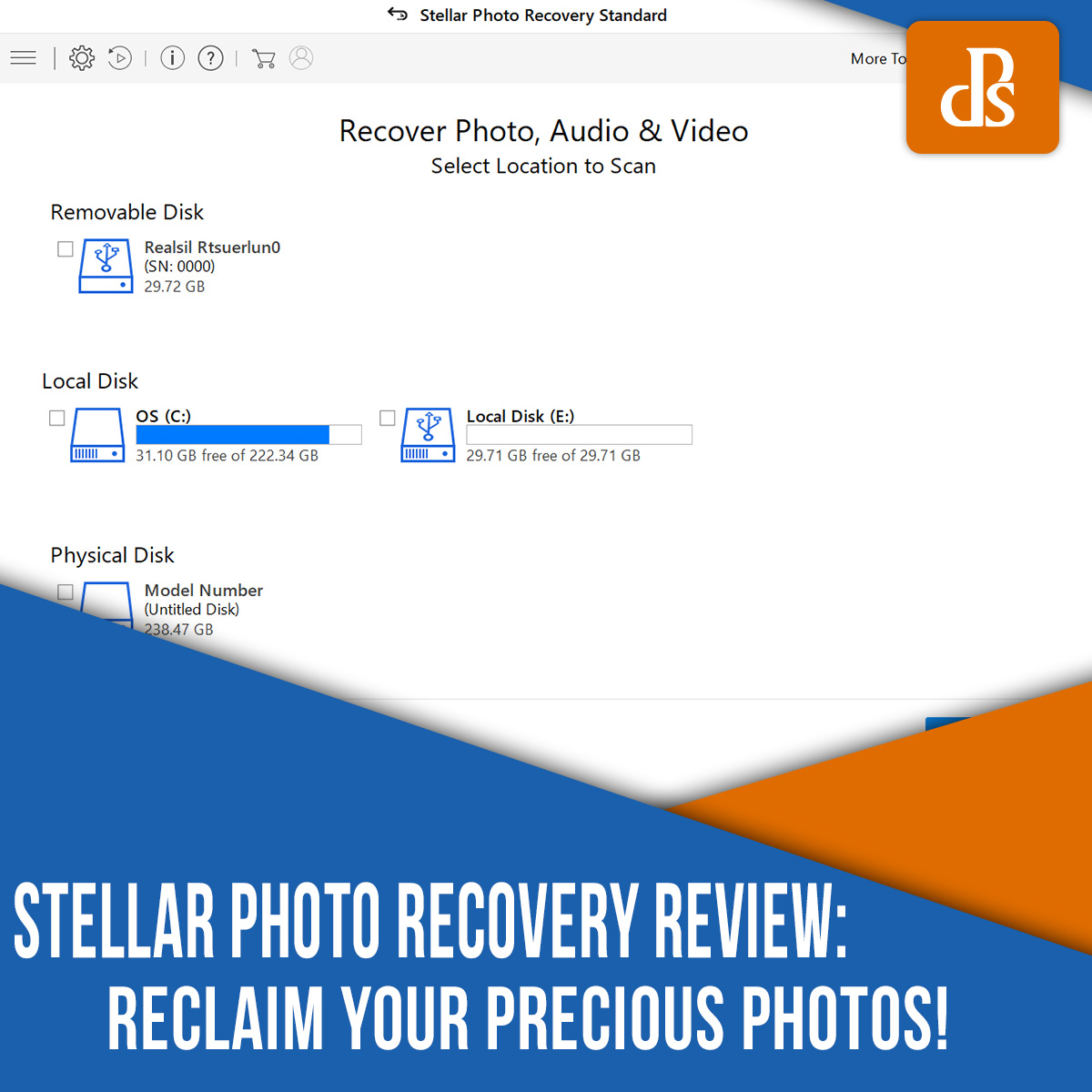 https://i0.wp.com/digital-photography-school.com/wp-content/uploads/2020/12/stellar-photo-recovery-review-1000.jpg?resize=1200%2C1200&ssl=1
