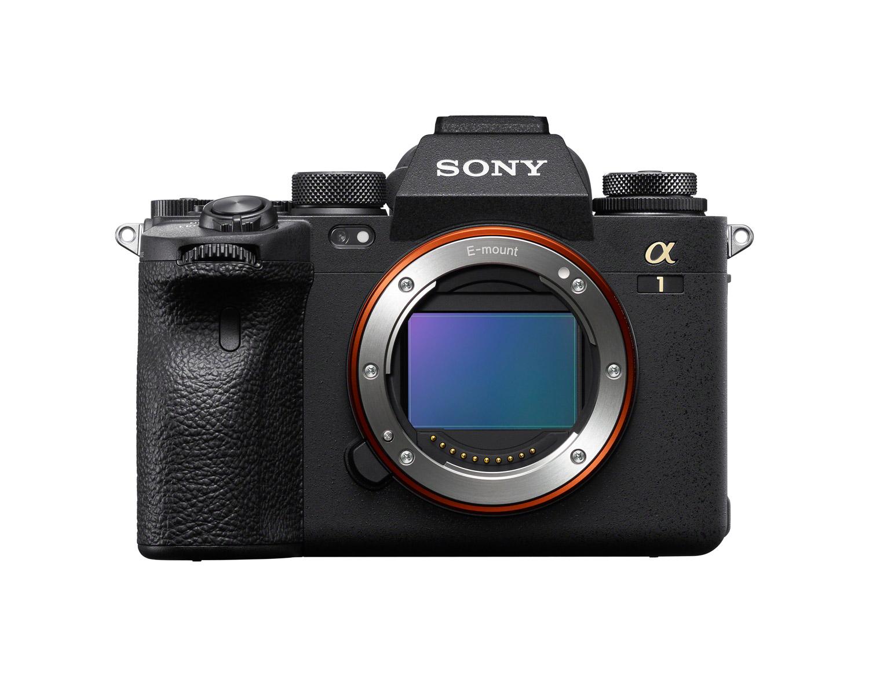 https://i0.wp.com/digital-photography-school.com/wp-content/uploads/2021/01/Sony-a1-announcement-1.jpg?resize=1500%2C1162&ssl=1