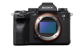 Sony Announces the a1, Its Best Mirrorless Camera to Date