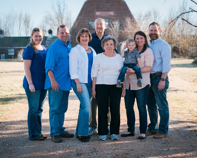 family portrait ideas background