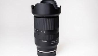 Tamron 17-70mm f/2.8 for Sony Review: A Versatile Lens for a Great Price