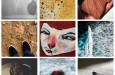 Weekly Photo Challenge – Texture