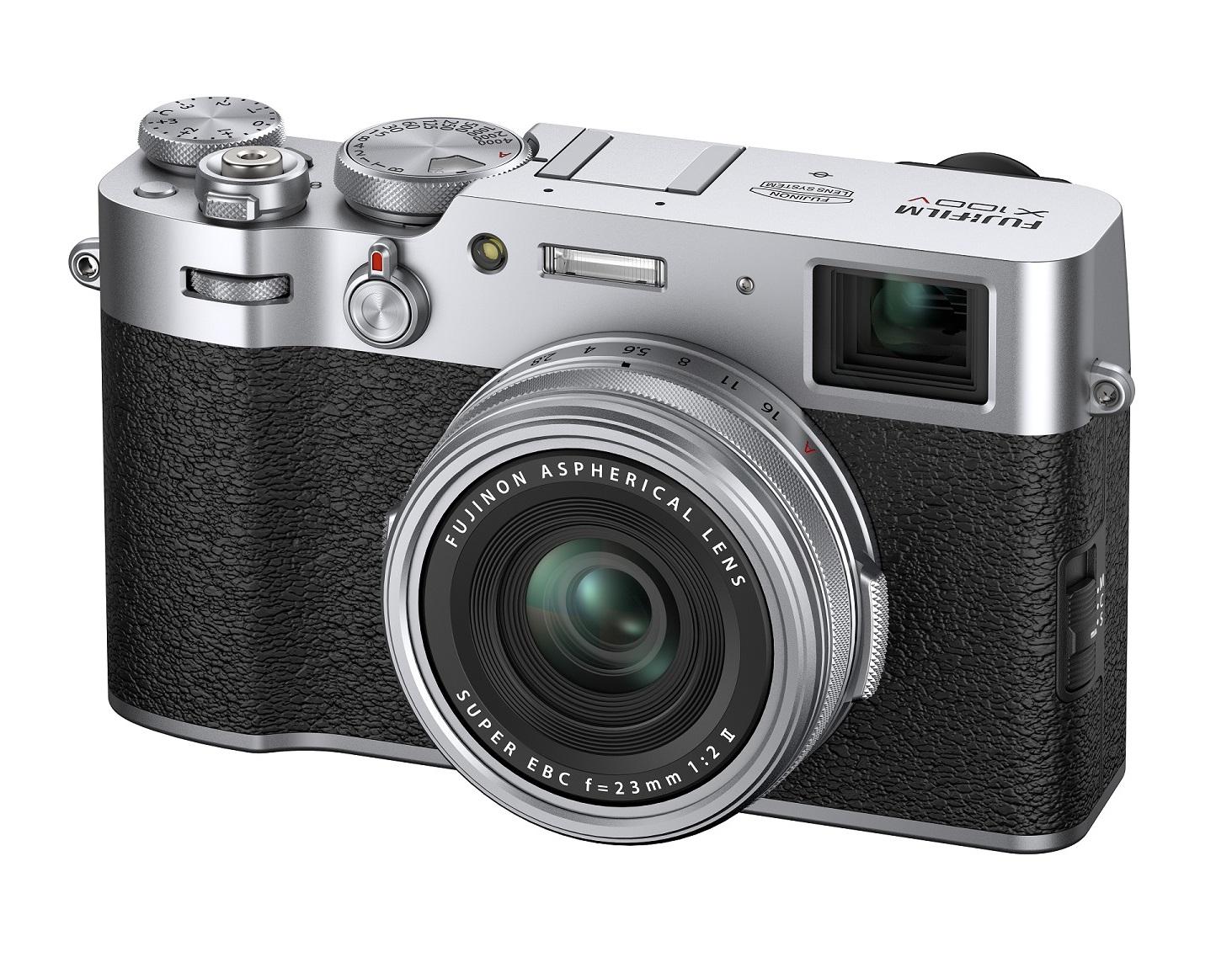 https://i0.wp.com/digital-photography-school.com/wp-content/uploads/2021/03/best-cameras-for-street-photography-fuji-x100v.jpg?resize=1463%2C1137&ssl=1