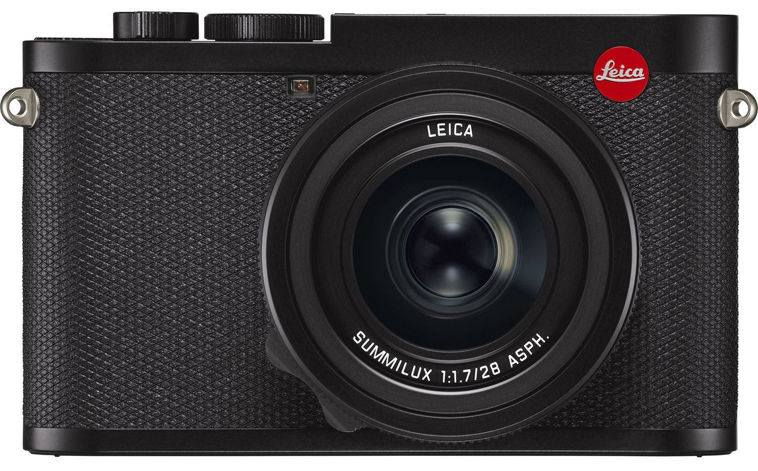 Best Camera for Street Photography Leica Q2