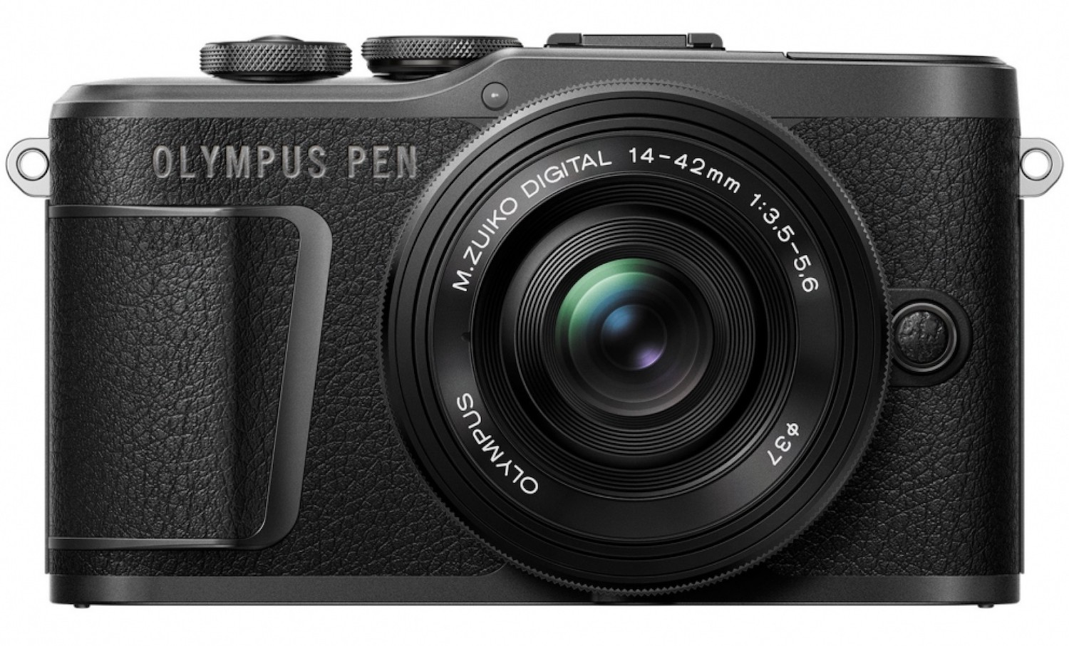 Best Camera for Street Photography Olympus PEN E-PL10