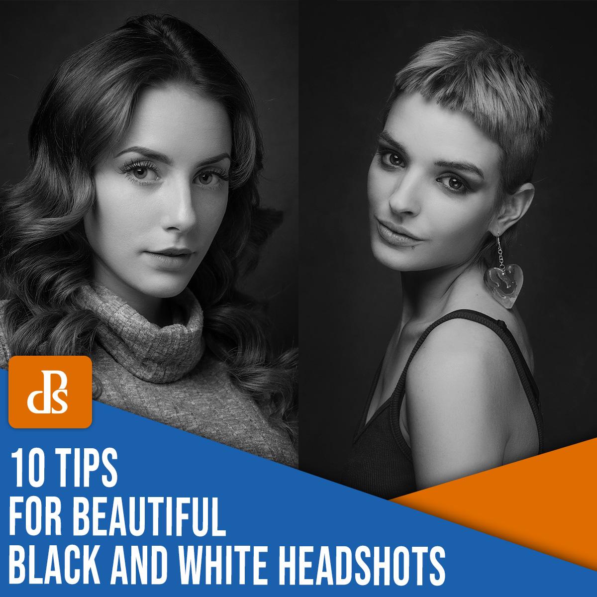 10 dicas para lindas fotos em preto e branco