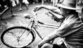 11 Street Photography Ideas to Spark Your Creativity