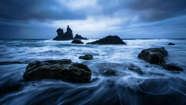7 Easy Tactics for Better Coastal Landscape Photography (+Stunning Examples)