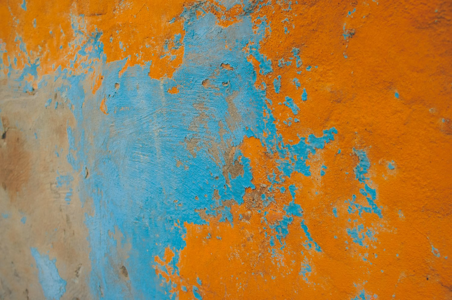 complementary color example