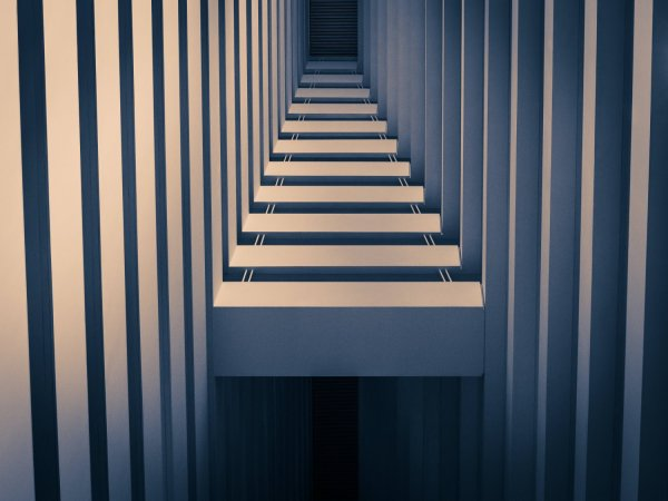 Using Horizontal Lines in Photography (for Stunning Compositions)