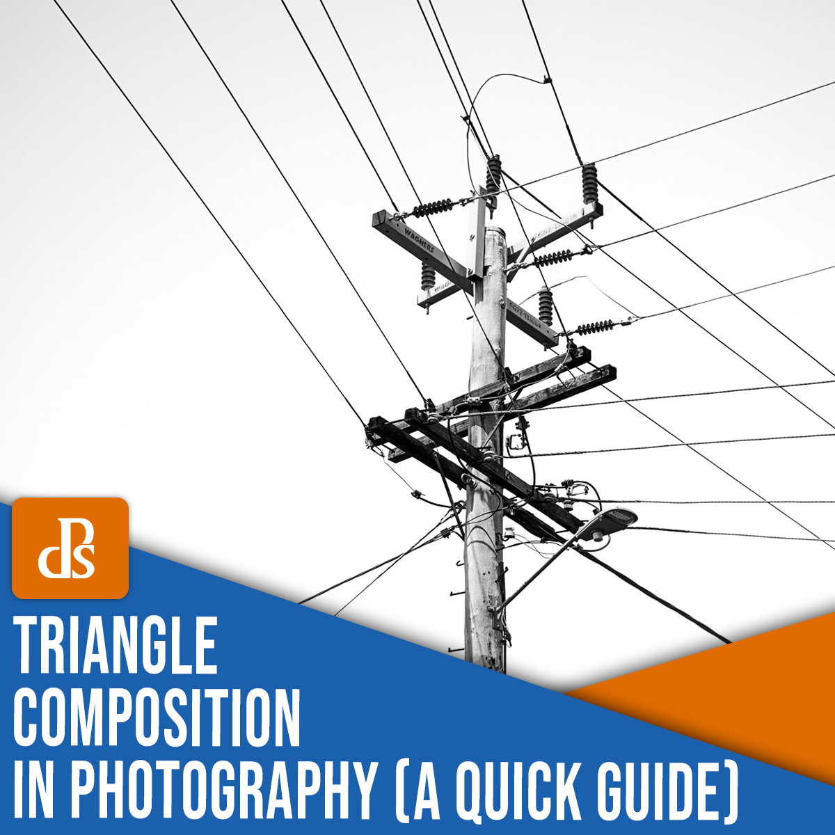 triangle composition in photography a quick guide