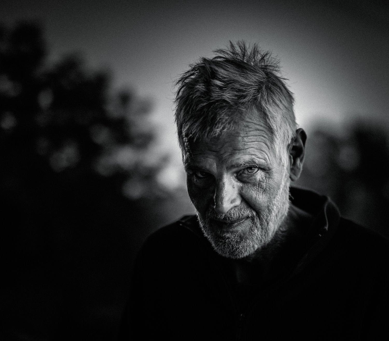 understanding light in portrait photography