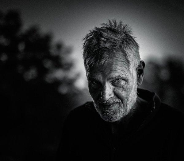 Understanding Light for Better Portrait Photography