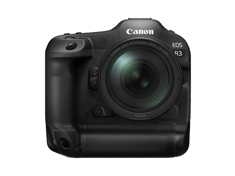 https://i0.wp.com/digital-photography-school.com/wp-content/uploads/2021/04/Canon-EOS-R3-1.jpg?resize=1500%2C1125&ssl=1