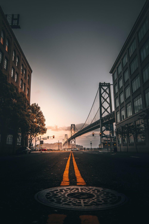 low angle photography tips