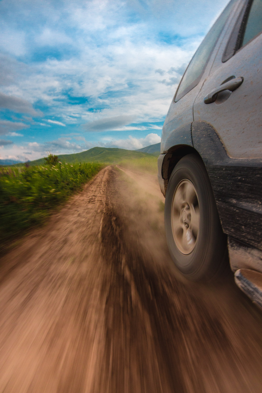 capture motion blur photography car driving