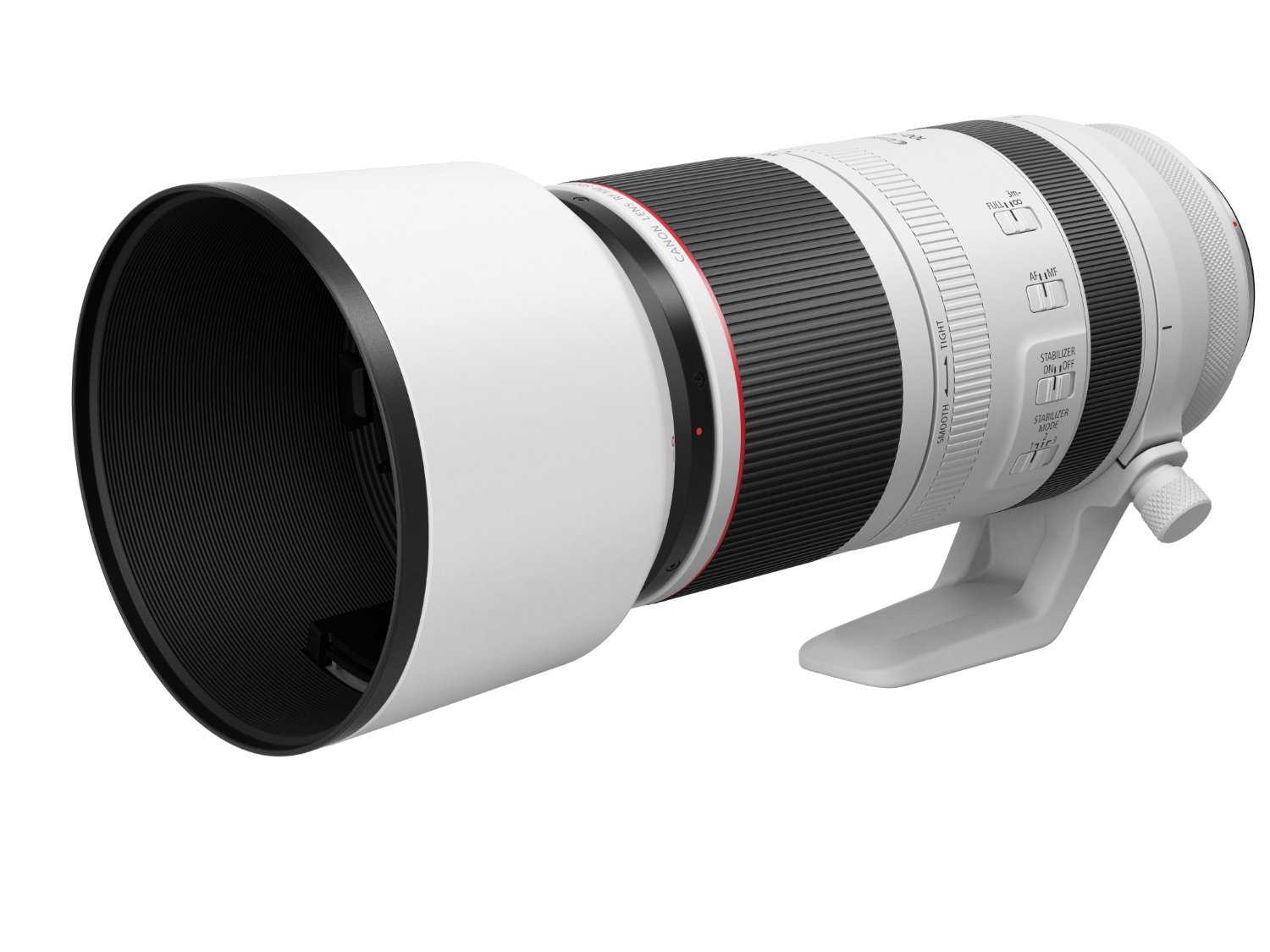 super-telephoto zoom must-have camera lens