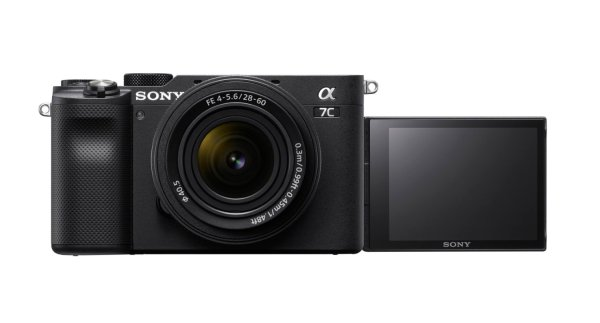 The Sony a6900 Will Debut Before the Month Is Out: Here's What We Know