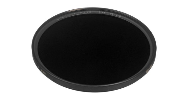 The Best ND Filters You Can Buy in 2021 (9 Picks)