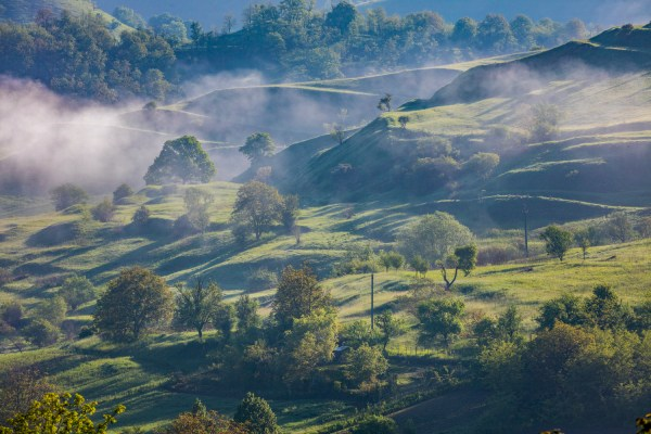 10 Rural Landscape Photography Tips (+ Examples)