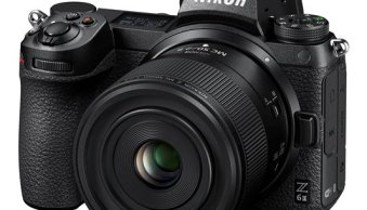 """Nikon Releases Two """"Micro"""" Lenses for Z Series Cameras"""
