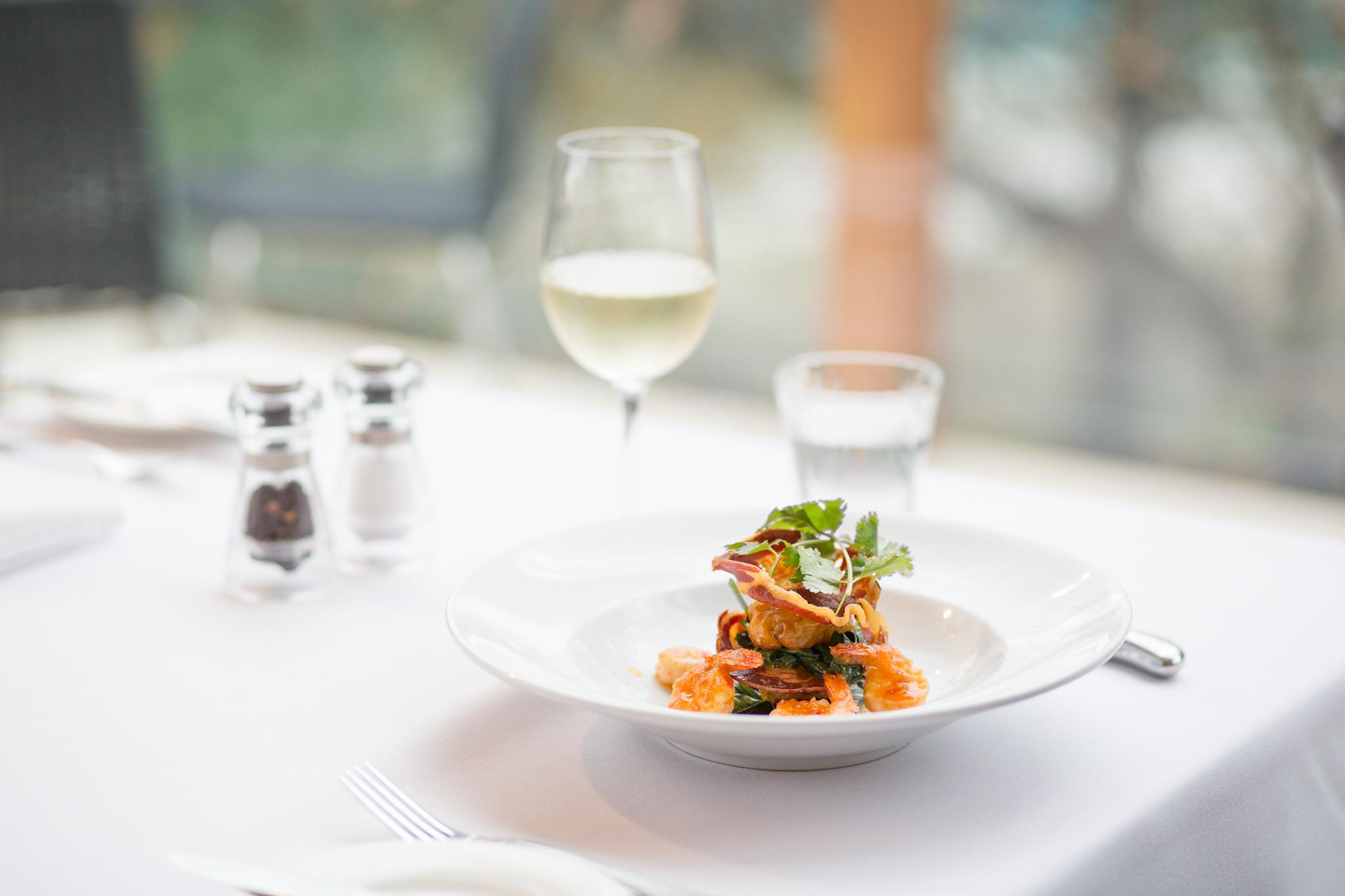 The Weekly Photography Challenge – Food