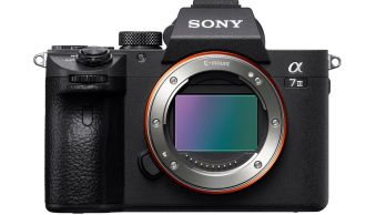 The Sony a7 IV Will Launch in October With a 33 MP Sensor