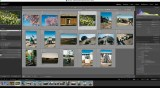 Lightroom vs Adobe Bridge: Which Is Best in 2021?