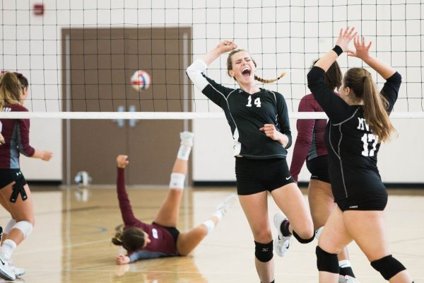 7 Tips for Action-Packed Indoor Sports Photography