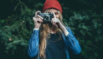 10 Questions for Photographers (You Should Always Ask!)