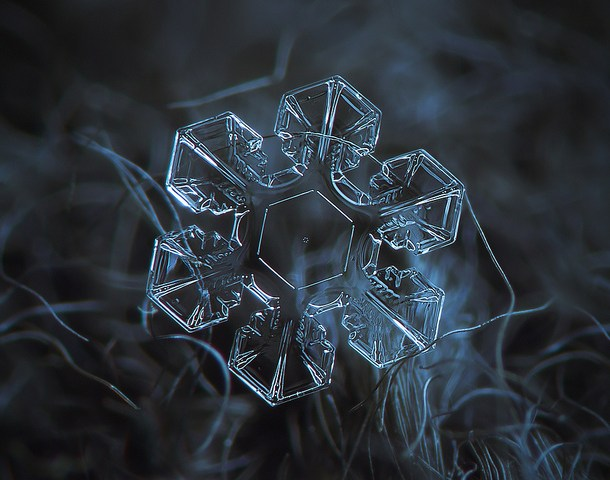 Image: By Alexey Kljatov