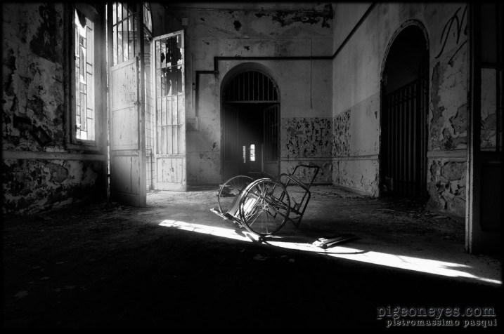图片:Pietromassimo Pasqui摄