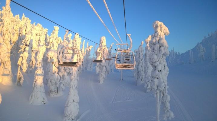 Mika_Oulu
