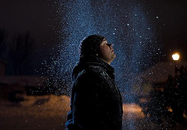 Image: By www.nathanmarxphotos.blogspot.com