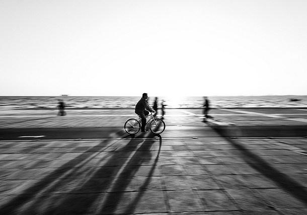 Image: By Nikos Koutoulas