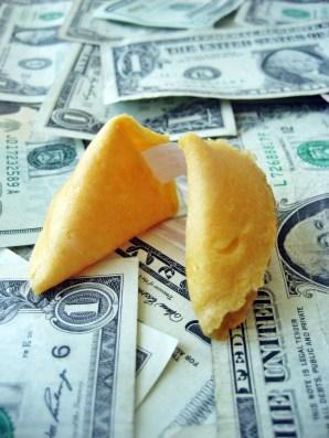 Images Money
