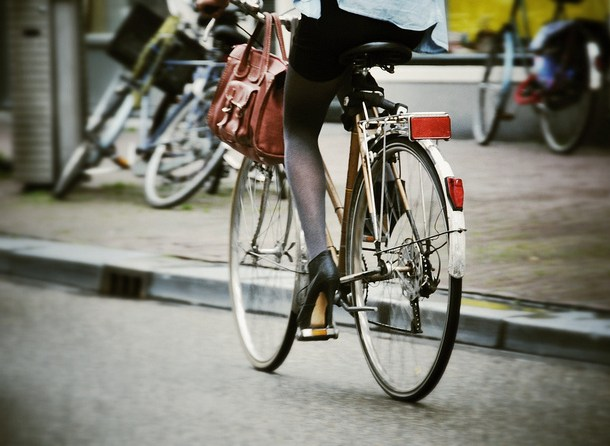 Image: By Amsterdamized