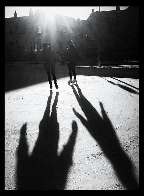 Image: By Niels Linneberg