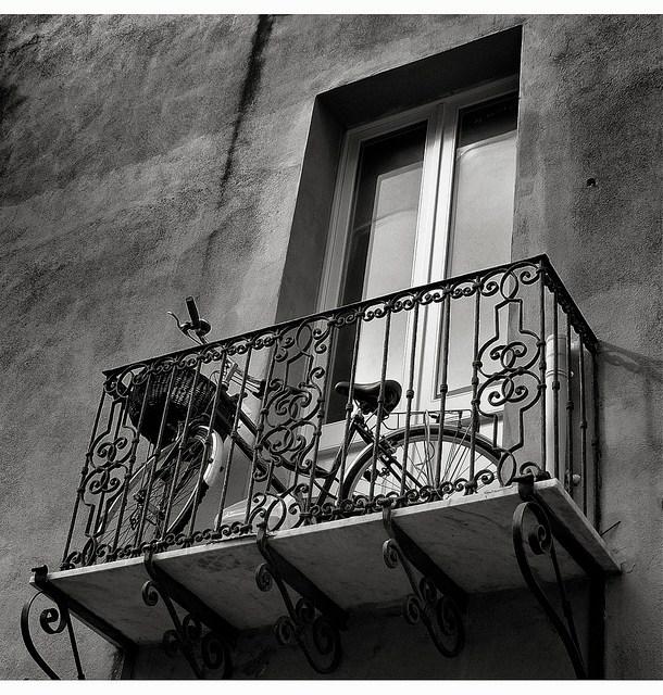 Image: By Sergio Pani